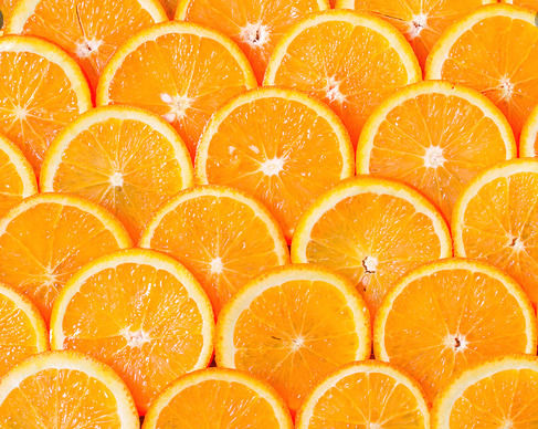 Vitamin C Signature Facial 2 pack - $165