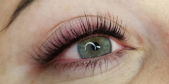 Screenshot_2019-08-16 Lash lift - Google