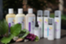 Skin Kissed products, Cleanser, Moisturizer, Hyaluronic Acid, Peptide Serum