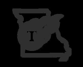 Tamales logo Dark copy.png