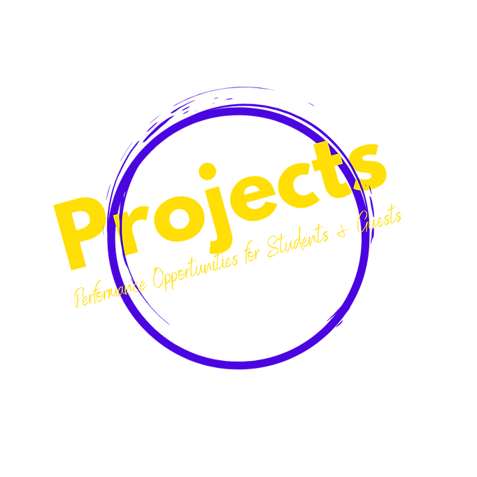 Projects(2).png