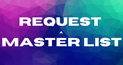 Request a Master List.png