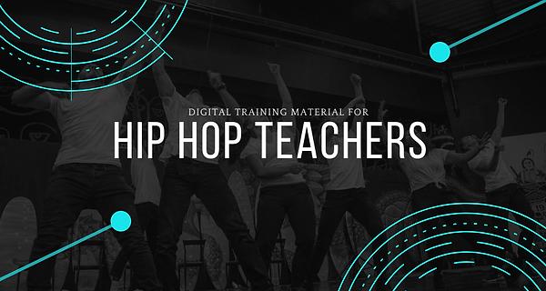 Hip Hop Teachers.png
