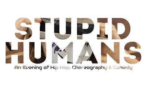 Stupid Humans Promo 1.jpg