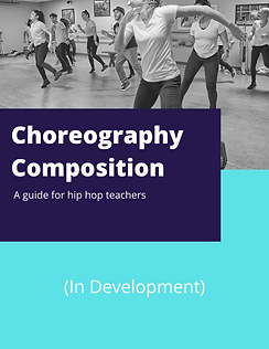 CHoreography Composition.png