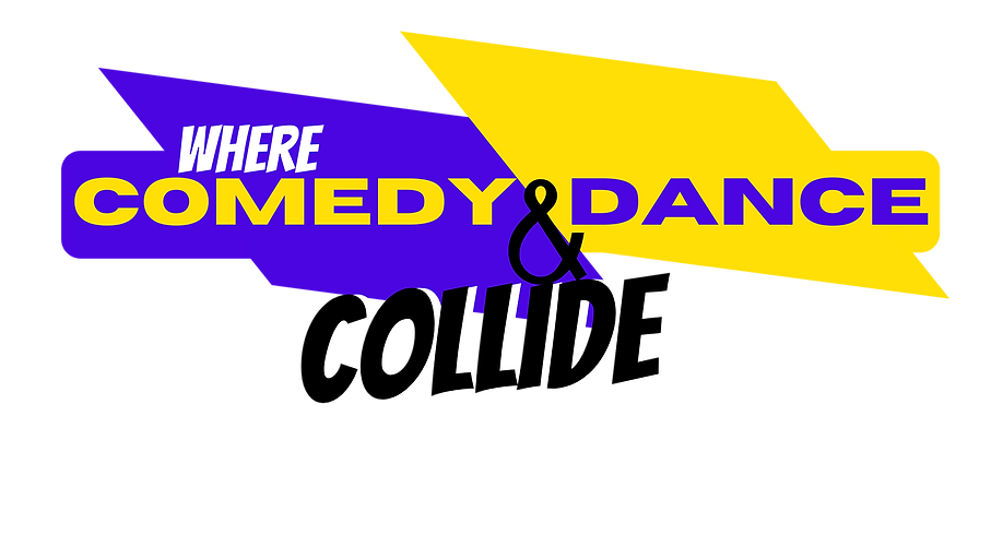 Comedy & Dance(1).png