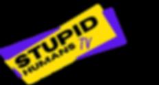 Copy of Copy of tupid.png