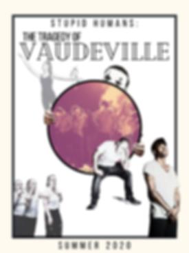 Copy of Vaudeville.png