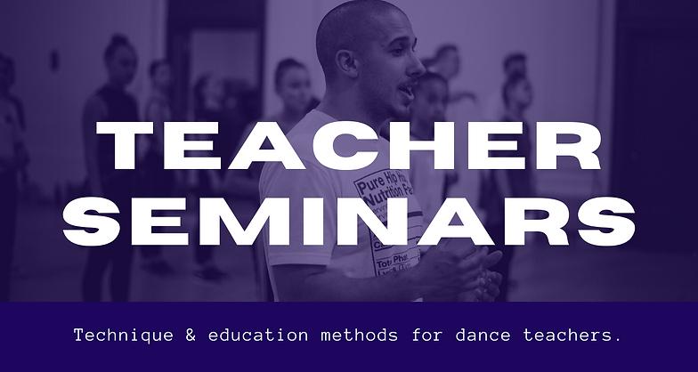 Teacher Seminars.png