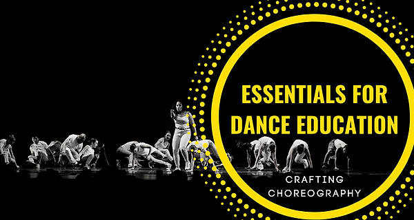 Essentials For Dance Education(1).png