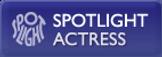 SpotlightActress_Blue.gif.png
