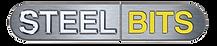 steel-bits-new-logo-65c.png