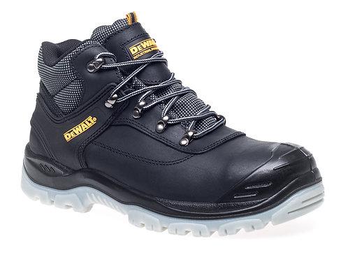 Black Safety Hiker