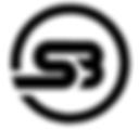 Steel Bits Logo.PNG