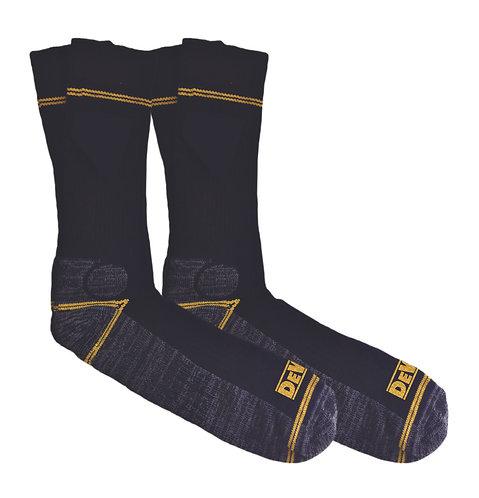 Hydro Sock