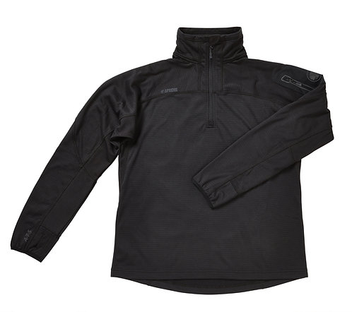 ATS Tech Fleece