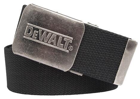 Dewalt Black Work Belt