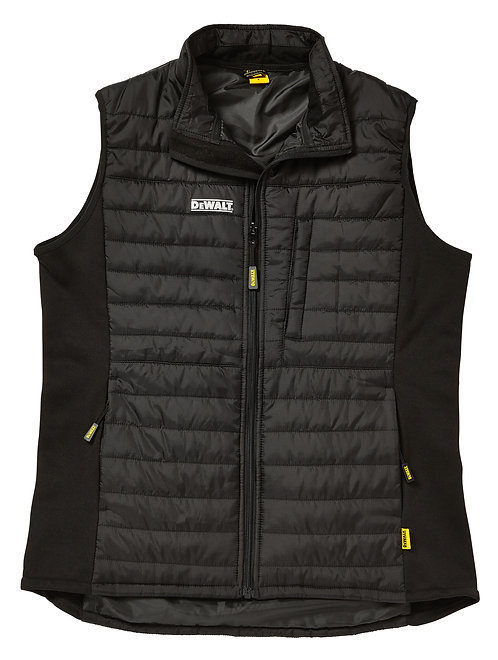 Force Soft Padded Lightweight Gilet