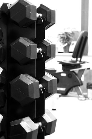 weights_edited.jpg