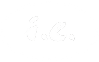 ie logo-01.png