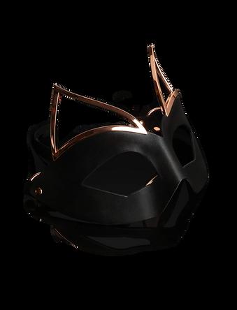 Equestrian_Bondage_Fox_Mask1_2100x_edite