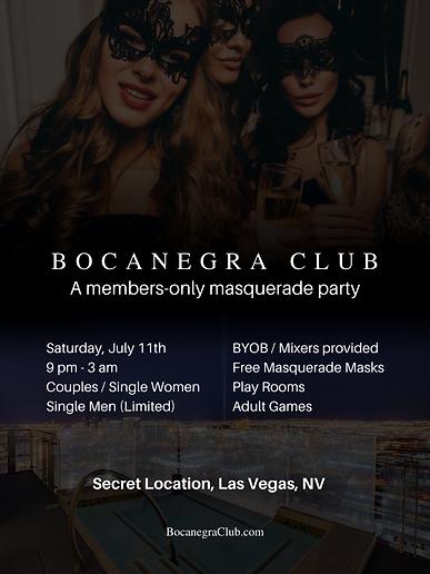 Bocanegra Club Poster july 4th.png