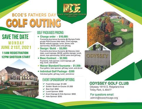 Fathers Day Golf Flyer.jpg