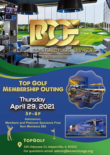 Top Golf April 2021 Flyer.jpg