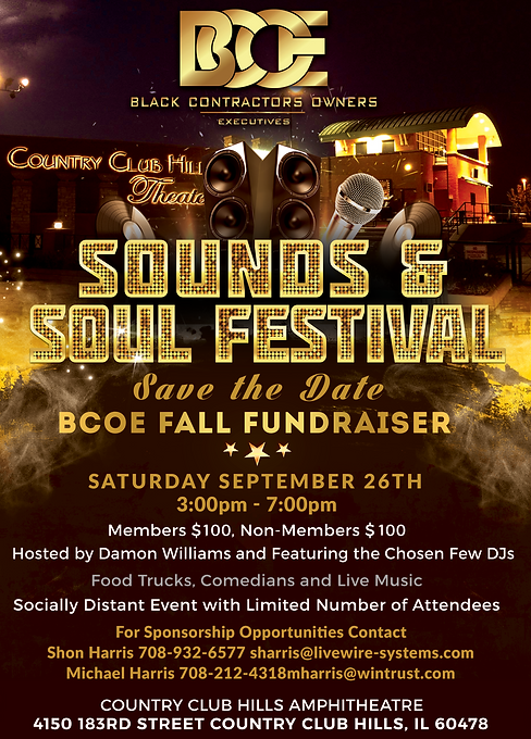 BCOE  Save the date-updated.png