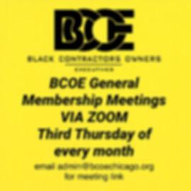 BCOE mtgs via Zoom.JPG