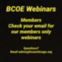 BCOE webinars.JPG