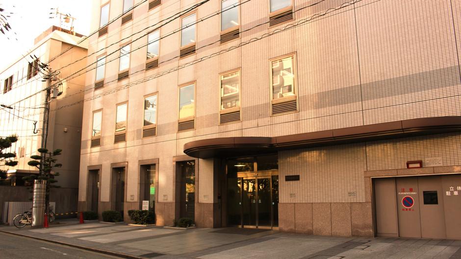 佐賀県唐津市の方が離婚調停,離婚訴訟,婚姻費用分担調停・審判を始めるときの裁判所・ポイントについて解説します
