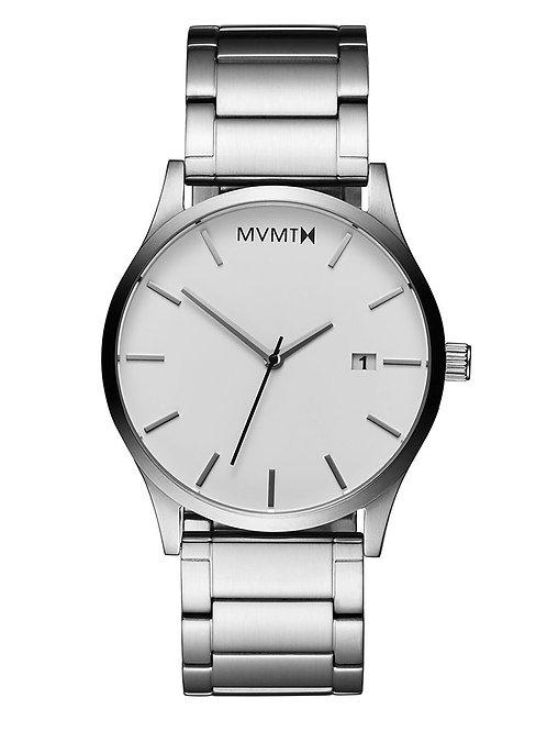 MVMT - Classic
