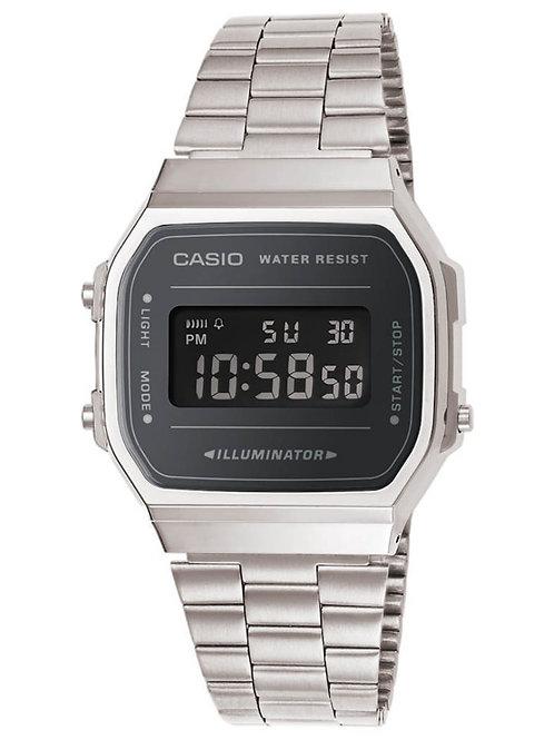 Casio Classic/Retero Basic