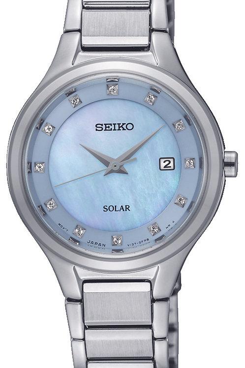 SEIKO COUTURA SOLAR 29MM 50M 12 DIA