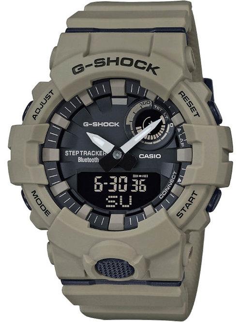 CASIO G-Shock Basic