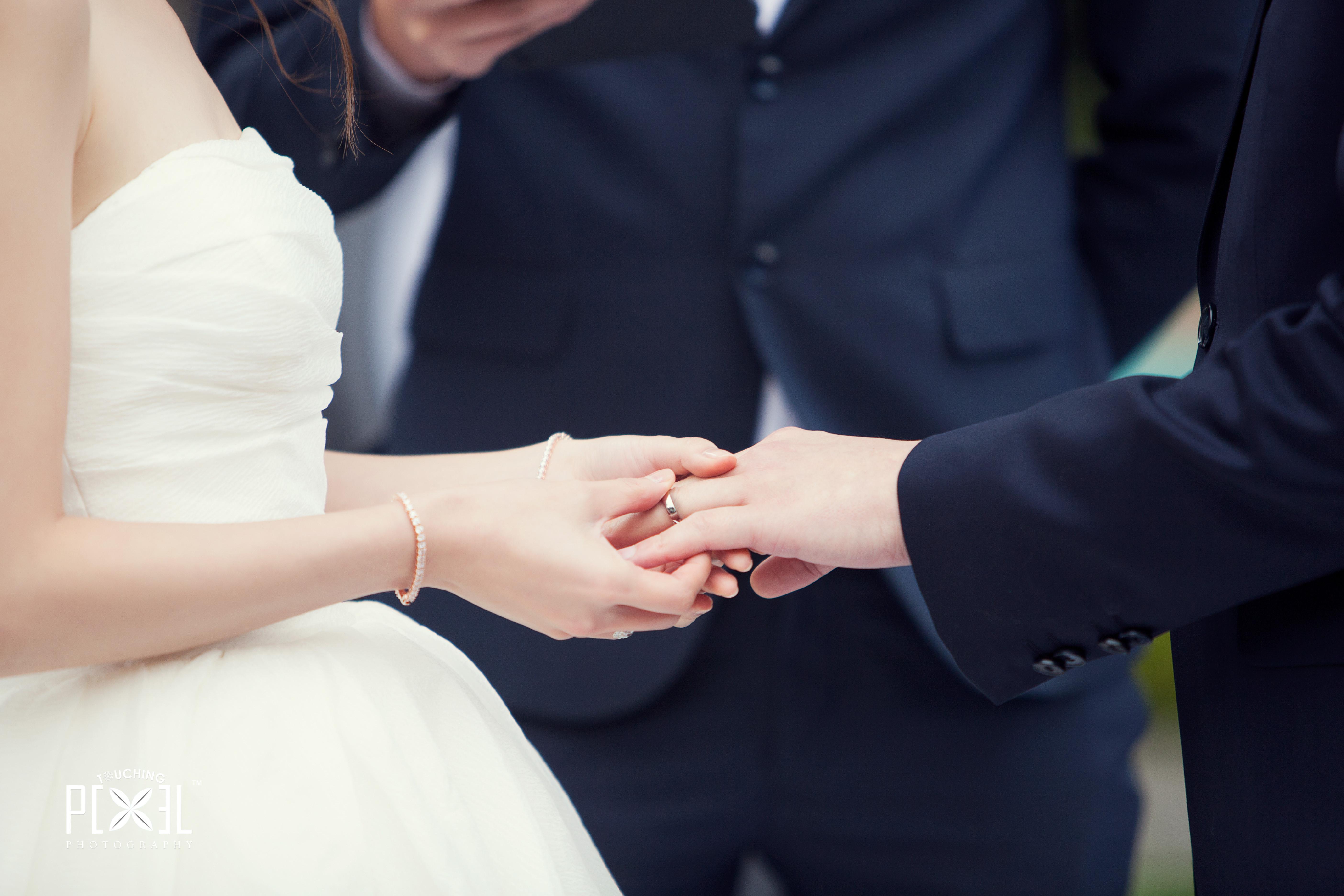 Wedding | Pre-Wedding