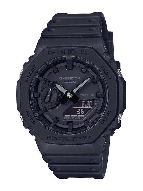 CASIO - G-Shock Basic