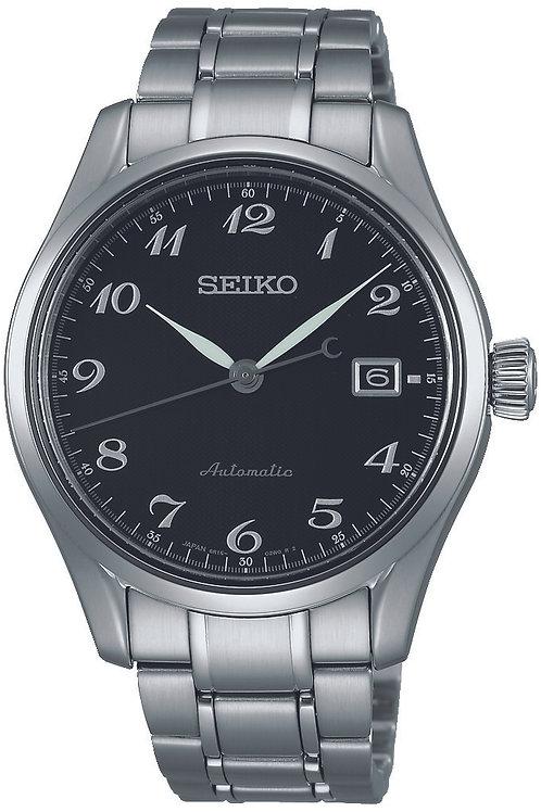 SEIKO PRESAGE AUTOMATIC 40MM