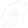 transparens logo BIG BEN.png