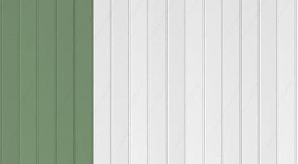 BG--green.jpg