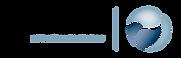 AUSDAL-black-lettering-transparent-2.png