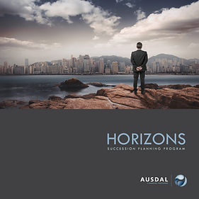 Horizon-Brochure-Cover.jpg