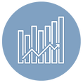 BROKERAGE-ICON.png