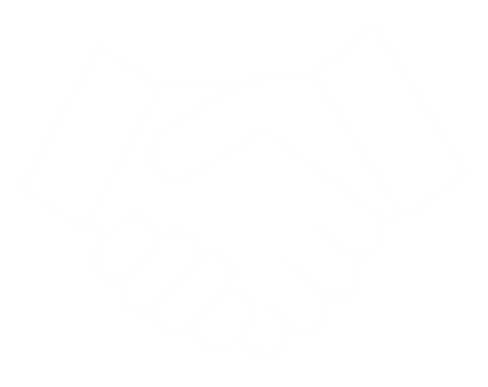 Handshake-Vector_edited_edited_edited_ed