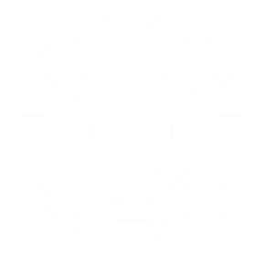 VISION-ICON-3_edited_edited.png