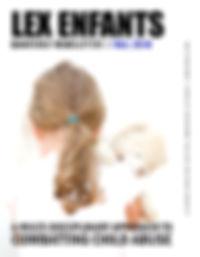 Lex Enfants Fall 2019 _Sep_10_Page_01.jp