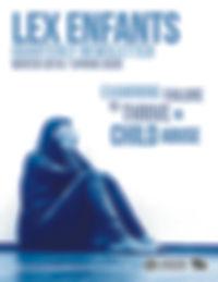 CAPP Winter 2020 Newsletter v3.pdf_Page_