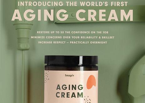 aging cream poster.jpg