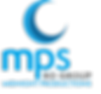 mps-pro-group-logo-v3_1_3x.png